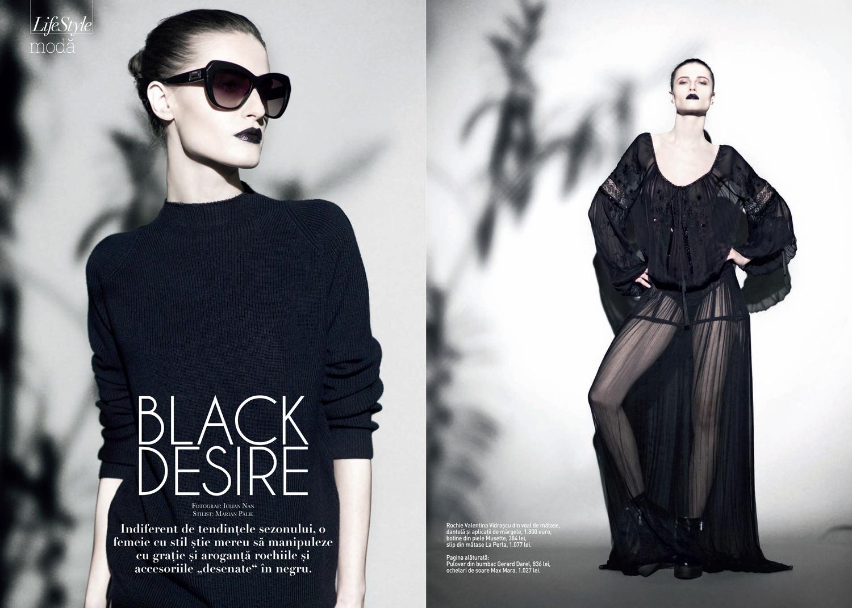 blackdesire_viva-aprilie-1