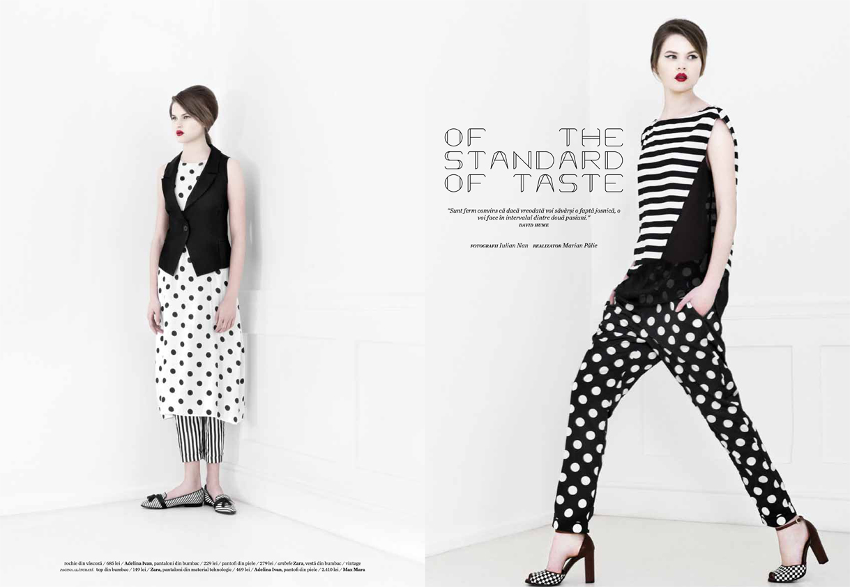 marian-palie_of-the-standard-of-taste_tabu-2013-Preview-1