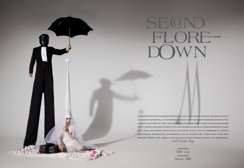 marian-palie_second-flore-down_p1